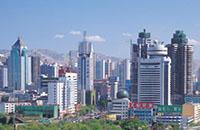 """二三线城市楼市异动 一些城市接连拍出""""地王"""""""