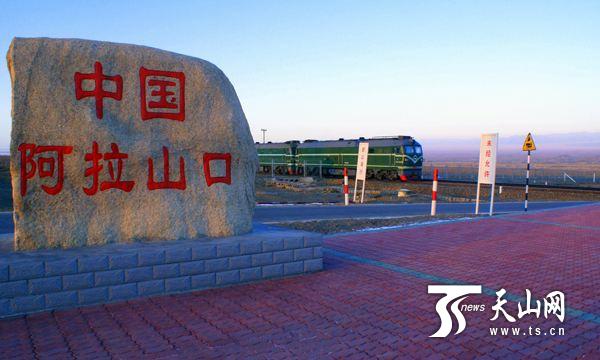 新疆自驾旅游协会发布9条路线