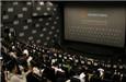 中国成今年全球最大影片市场