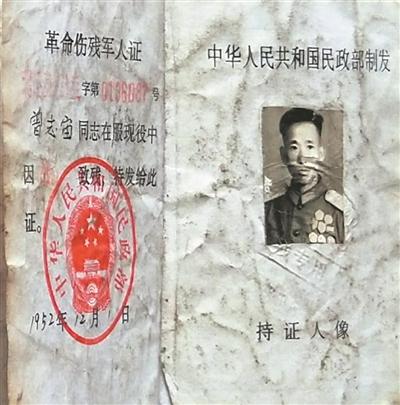 http://www.k2summit.cn/shehuiwanxiang/3026285.html
