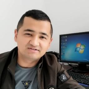 图尔荪艾力介绍如何关闭电脑广告弹窗