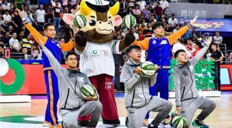 重磅!中国人寿宣布与CBA联赛续约三个赛季