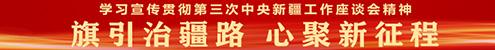 第三次中央青青草a免费线观a工作座谈会
