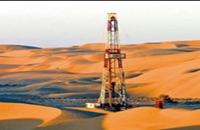 新疆油田呼图壁储气库日采气量突破2700万方