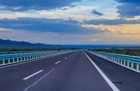 2021年新疆计划实施67个交通项目 4月全面复工建设