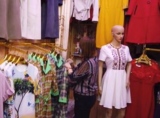 裙子、外套欢迎您来选购