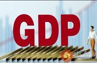 31省份定下2021年GDP增长目标:湖北、海南在10%以上