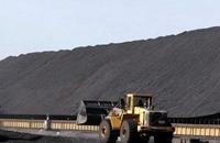 新疆加快推进煤矿智能化建设