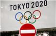 六成日本居民反对奥运会在今夏举行