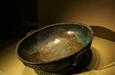 青铜器里的古代女性品格