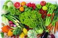 春来到 哪些蔬果应季又健康