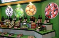 新疆出台奖励管理办法支持产品创新
