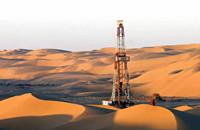 塔里木油田高质量投产27口新井 一季度超计划完成油气生产任务