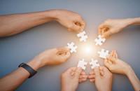 合并重组助中小银行强身健体