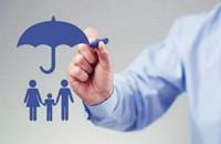 人身险行业退保率持续两年下降 非正常退保现象值得关注
