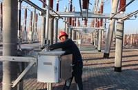 一季度新疆电力市场化交易电量同比翻番