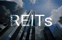 上交所正式接收首批基础设施公募REITs项目申报