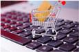 2020年消费品市场逐季恢复