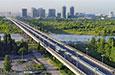 伊犁:生態立州 綠色發展