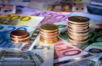 人民币市场汇价(6月17日)
