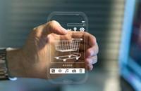 服务消费增势向好 市场活力持续释放