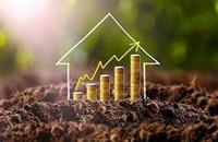 企业改制重组有关土地增值税政策继续实施