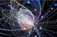 量子消费品看起来高大上实际上是伪科技