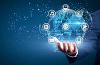 推进数字产业化 培育发展新优势