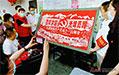 新疆各地各部門單位舉辦多彩活動慶祝建黨100周年:提振干事創業精氣神 凝聚合力共建美好家園