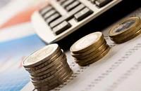 工商银行新疆分行发布金融支持乡村振兴行动方案