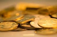 四地启动本外币合一银行结算账户体系试点