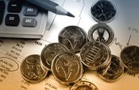 上半年保险债权投资计划规模大增