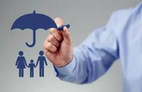 """是""""智商税""""还是""""保护神"""" 年轻人怎样看保险消费"""