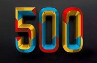 143家中国企业入围世界500强榜单 上榜数量再居世界首位