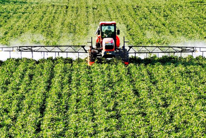 前6月新疆农信社涉农贷款占比超50% 农户贷款破千亿元大关