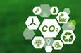 全国碳市场交易价格稳中有升