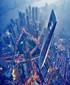 建设国际消费中心城市是篇大文章