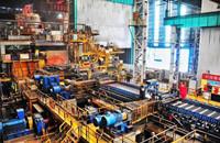 高技术制造业增长加快 8月规上工业增加值增长5.3%