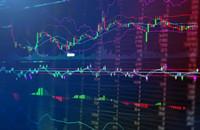 投资股票要选择具有规范治理结构的公司