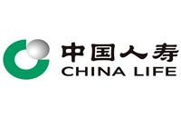 中国人寿:织就保险保障网助力共同富裕路